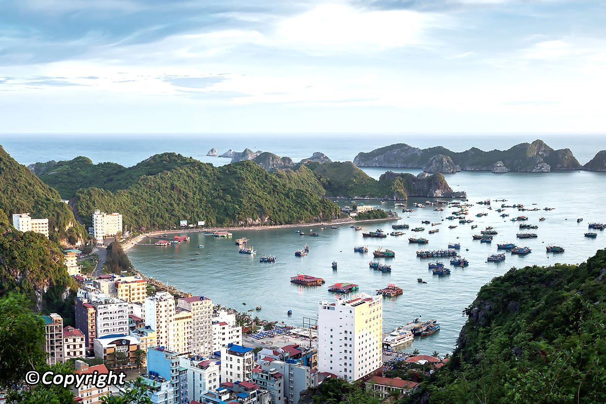 Hai phong everything you need to know about hai phong