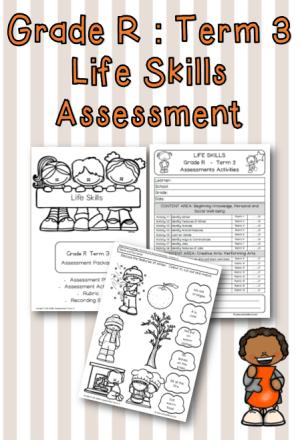 Pin On Grade R Assessments Graad R Assesserings