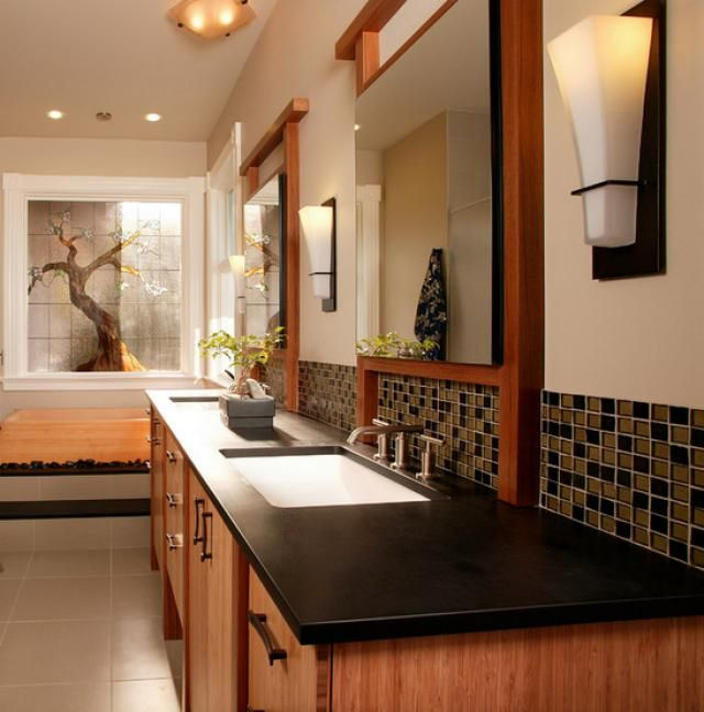 What You Must Know About Eco-Friendly Countertops: Recycled Paper