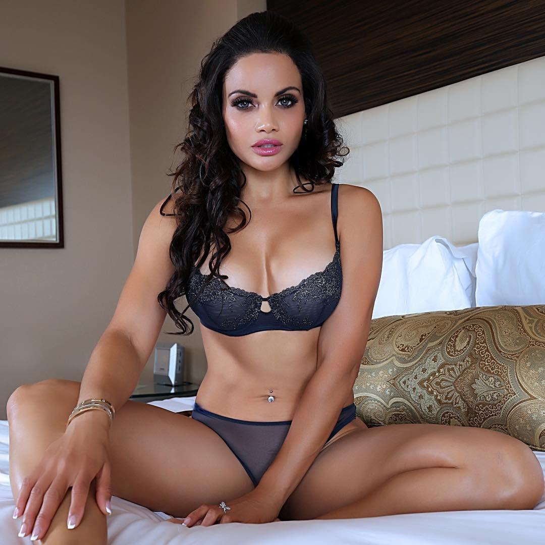 Celebrity Samantha Sepulveda nude (31 images), Sexy