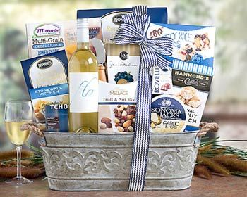 Moscato Wine Basket. See more at .pro-gift-baskets.com! & Moscato Wine Basket. See more at www.pro-gift-baskets.com!   Gift ...