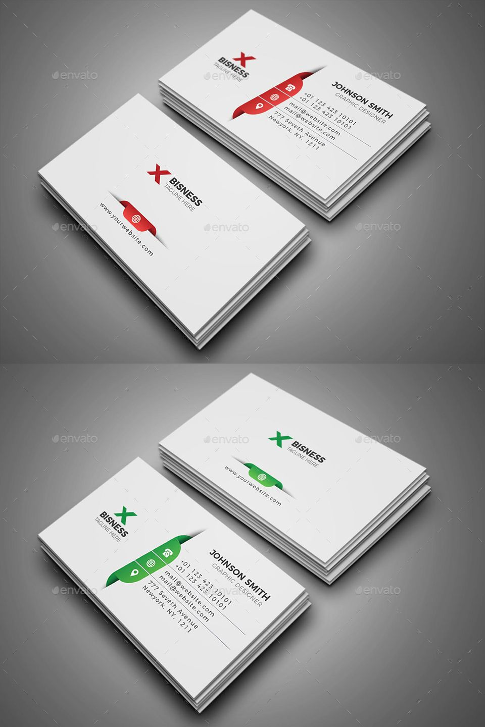 Business Cards In 2021 Business Card Design Card Design Buy Business Cards