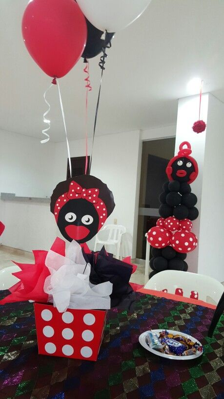 Carnaval de barranquilla carnaval pinterest - Decoracion de carnaval ...