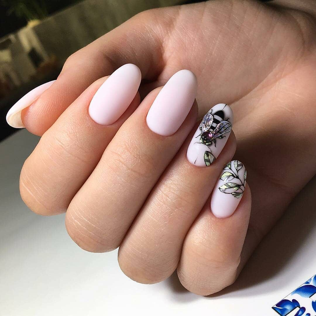 To acquire Hairowl and Beauty nail art picture trends