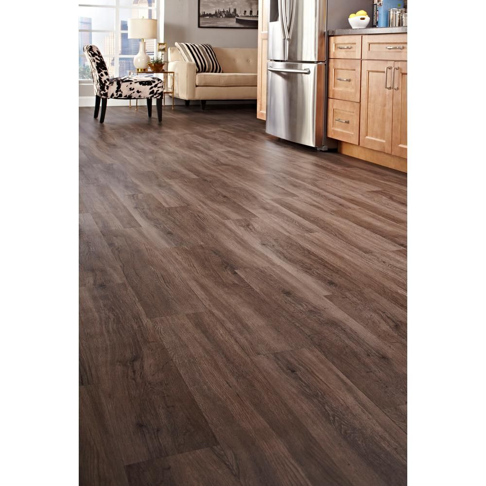 Lifeproof Take Home Sample Seaside Oak Luxury Vinyl Flooring 4 In X 4 In 100179351l The Home Depot Luxury Vinyl Plank Luxury Vinyl Plank Flooring Vinyl Plank Flooring
