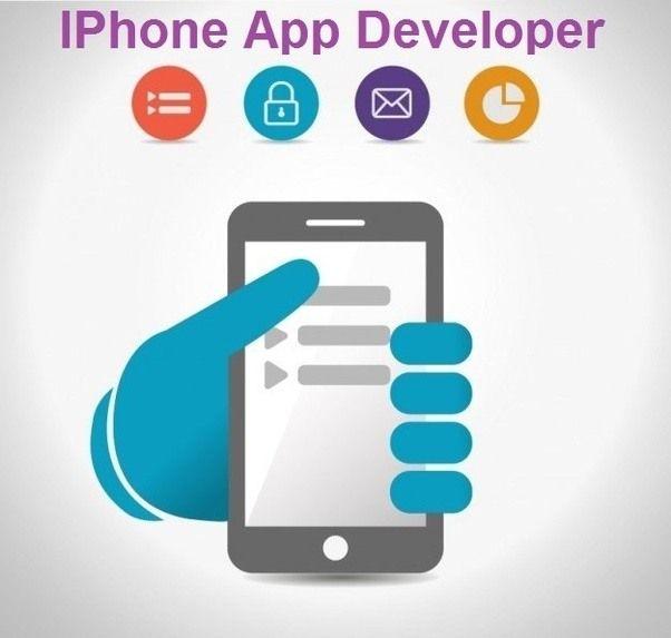 Hire tablet developer Boston builds all sort of mobile app