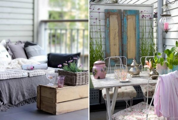 13 Practical Tips For Patio Design And
