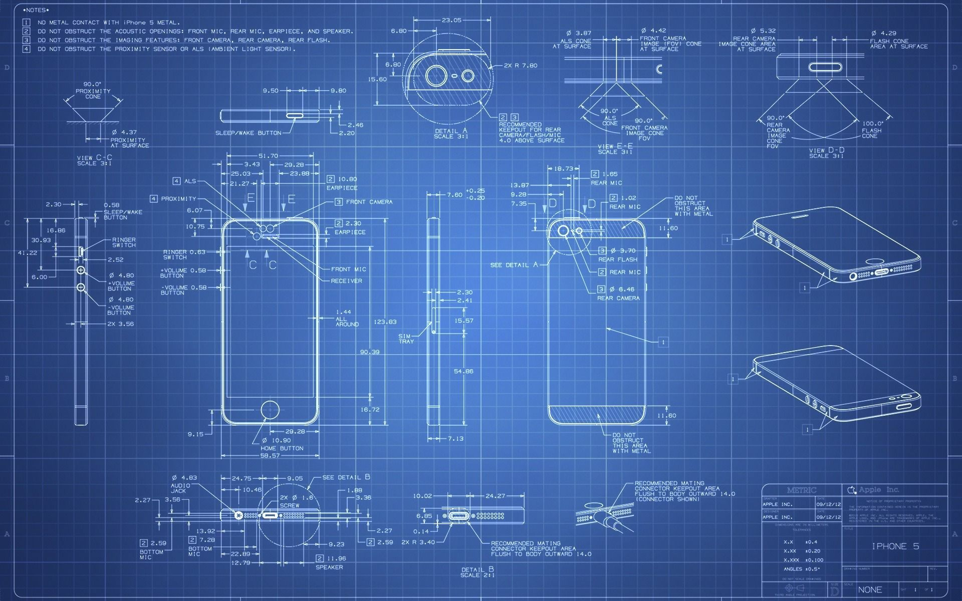 Iphone 4 blueprint 2560x1600 by regivic blueprint pinterest malvernweather Image collections