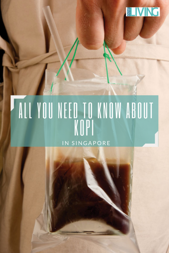 Pin On Singapore Guide
