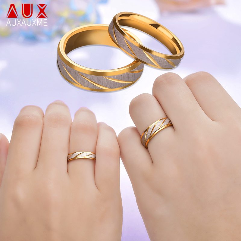 0 28 Carat To 0 36 Carat Diamond Eternity Wedding Band In 10k Gold Women Fashion In 2020 Gold Ring Designs Engagement Rings Couple Couple Ring Design