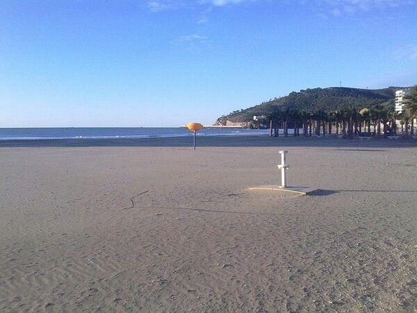 Cerrajero En Oropesa Del Mar Castellón Spain Www Agrupacioncerrajera Es Lugares Increibles Oropesa Del Mar Playa