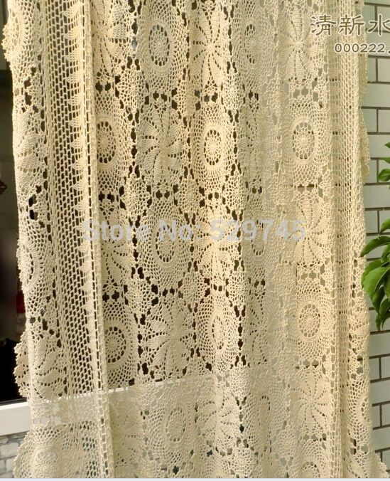 large sale stores cotton white collections cherub scottish lace curtains tb