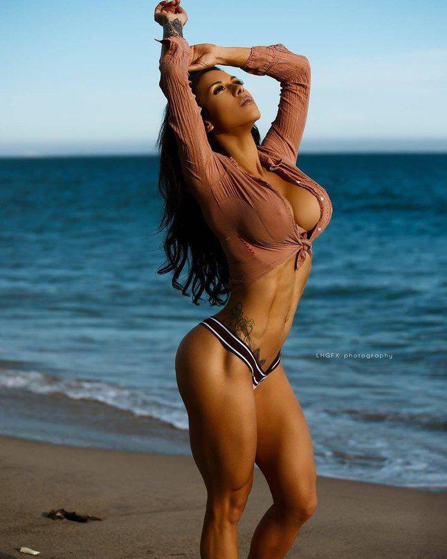 College bikini jupiter florida babes