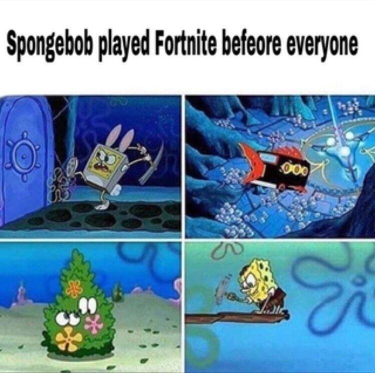 Follow Or Instagram For More Interesting Thinks Fortnite Fortnitebattleroyale Fortnitememes Memes Meme Fortn Relatable Meme Funny Gaming Memes Funny Memes