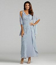 acf5334e35 Womens Casual   Formal Dresses   Womens Dresses   Gowns