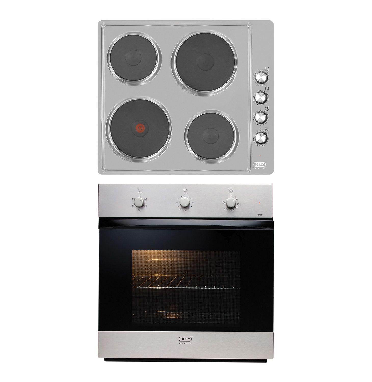 neff oven element wiring diagram ceiling fan double switch defy 600s