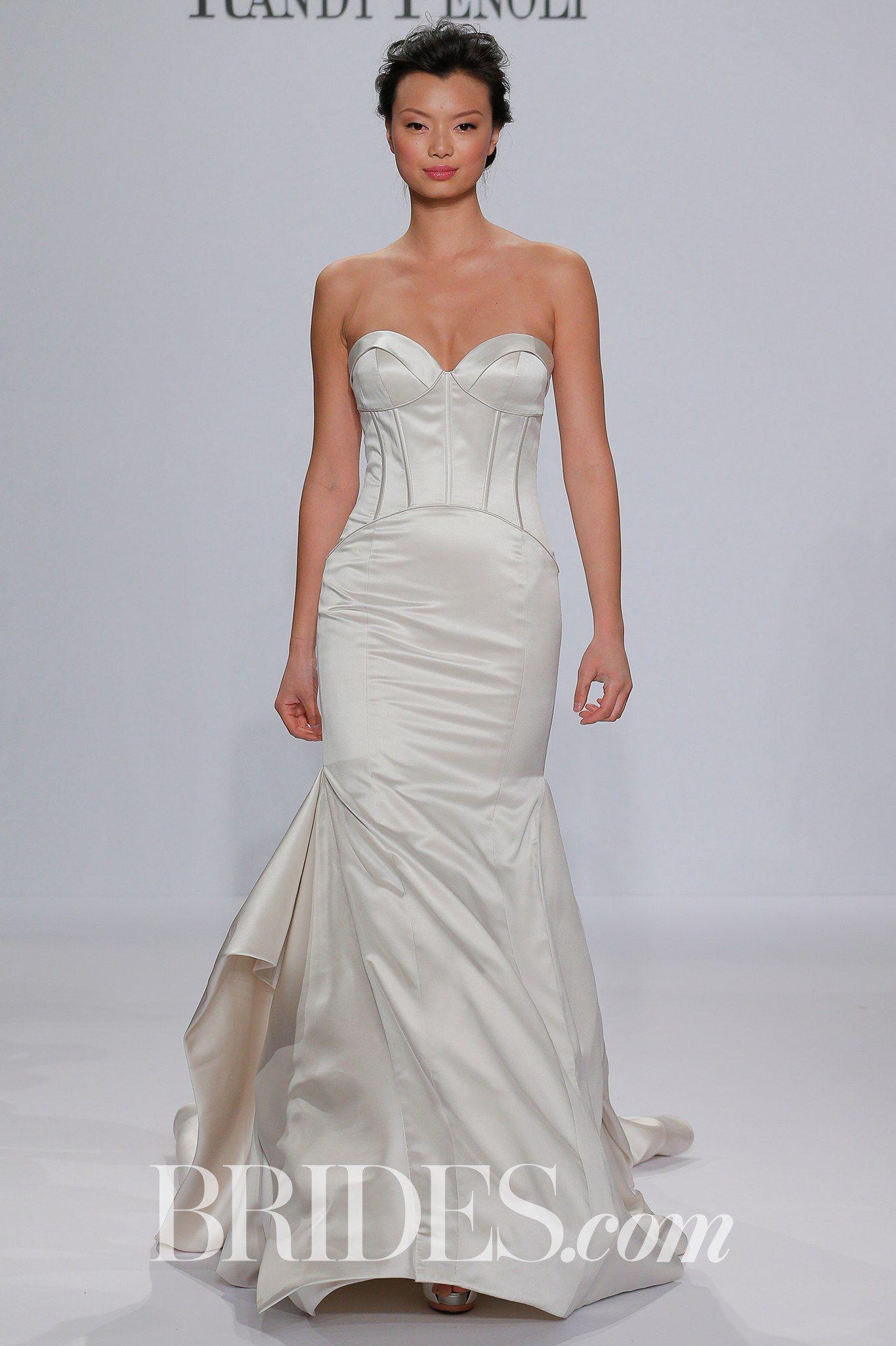 Buy Dresses wedding kleinfeld picture trends