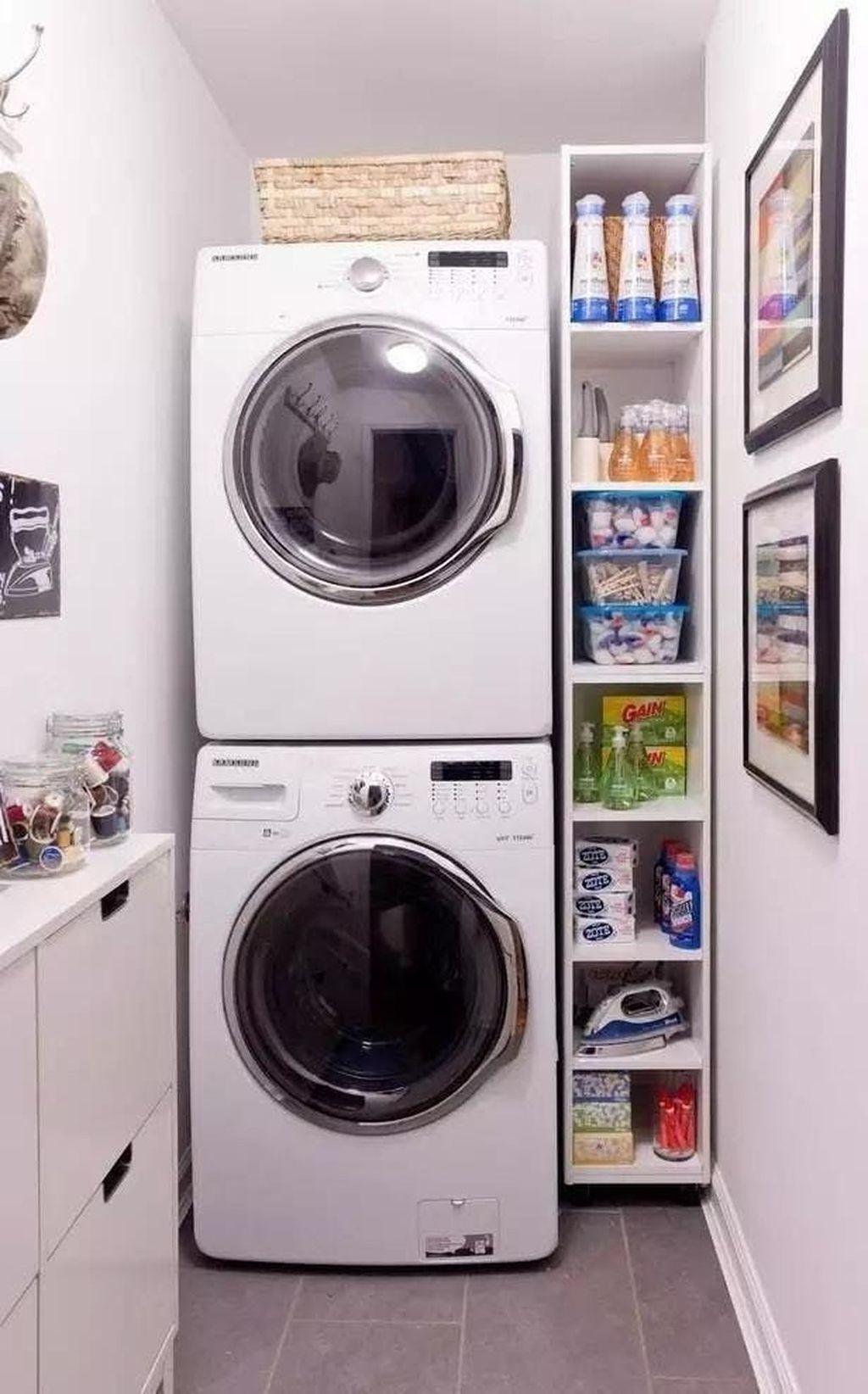 Photo of 41 eingängige Übergangs-Wäscherei-Ideen, zum dieses Jahres zu rocken