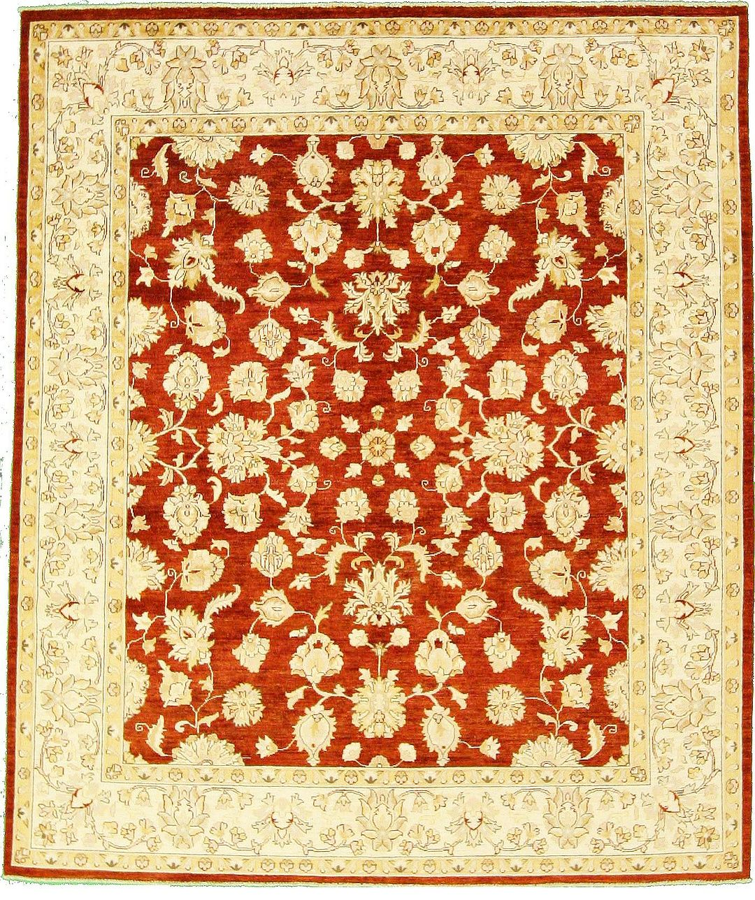Oriental Rugs Irugs Uk