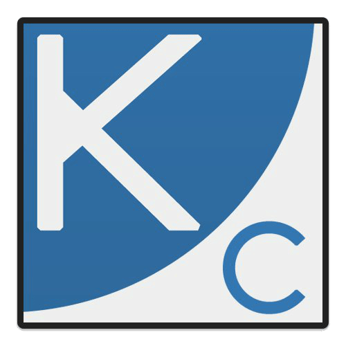KC Softwares - 100% Giveaway on DUMo – Free License Key – Drivers