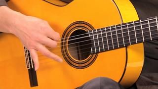 how to practice rasgueos playing guitar guitar flamenco guitar lessons. Black Bedroom Furniture Sets. Home Design Ideas