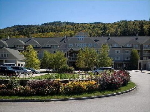 Atash Grand Summit Hotel Bartlett Nh Had My Wedding Here In The Fall