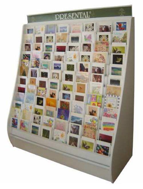 Greeting Card Display Stands Australia Google Search Misc Simple Greeting Card Display Stands Australia