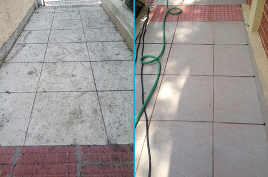 #EmpresaDeServiçodeLimpezaSP #homeclear http://www.homeclear.com.br/empresa-servico-limpeza-sp.php