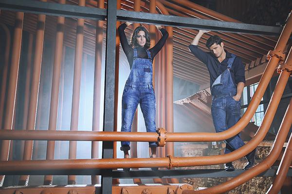 Black Jeans Inverno 2015 / Criação e Produção Executiva: Allclick (www.allclick.com.br)