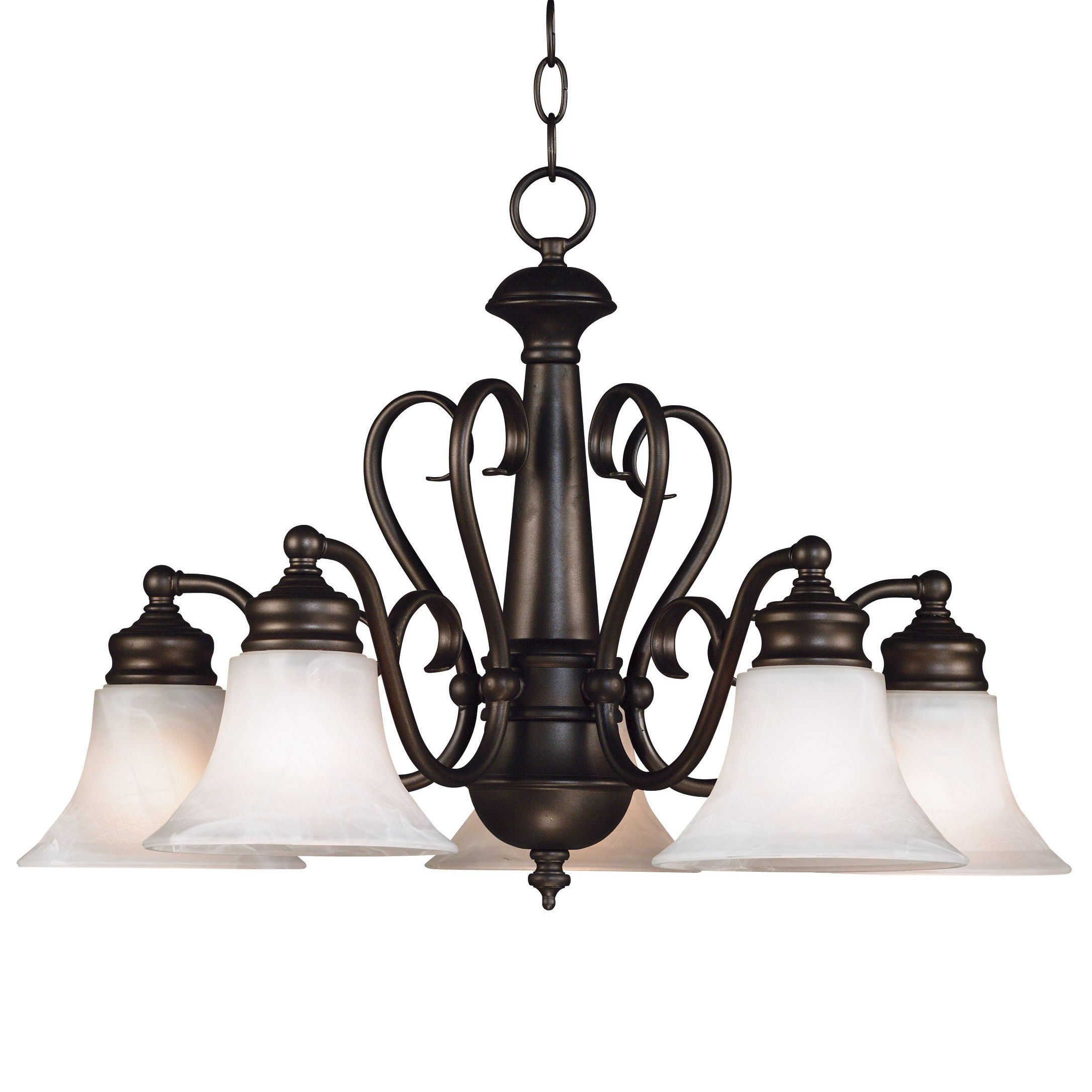 index antique products eugenia pedant crystal xiertekusa oversize all and lights bronze crystals chandeliers light chandelier h clara