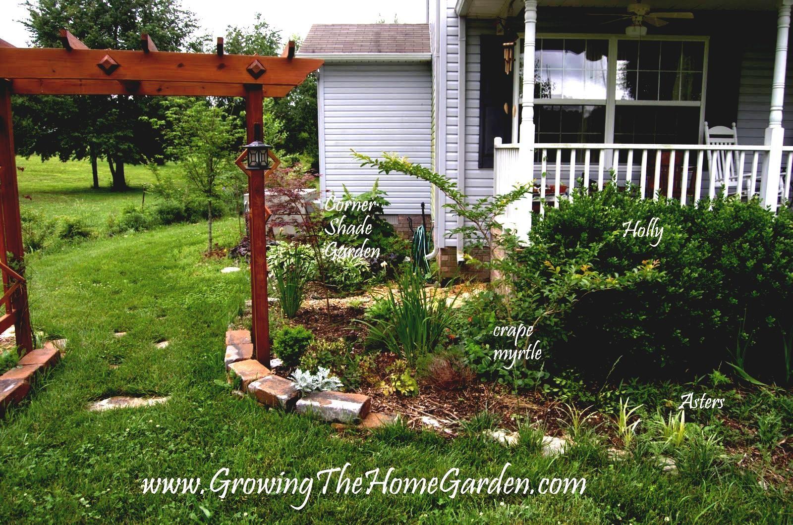 Die Besten Viktorianischen Vorgarten Ideen Auf Pinterest Gartendeko