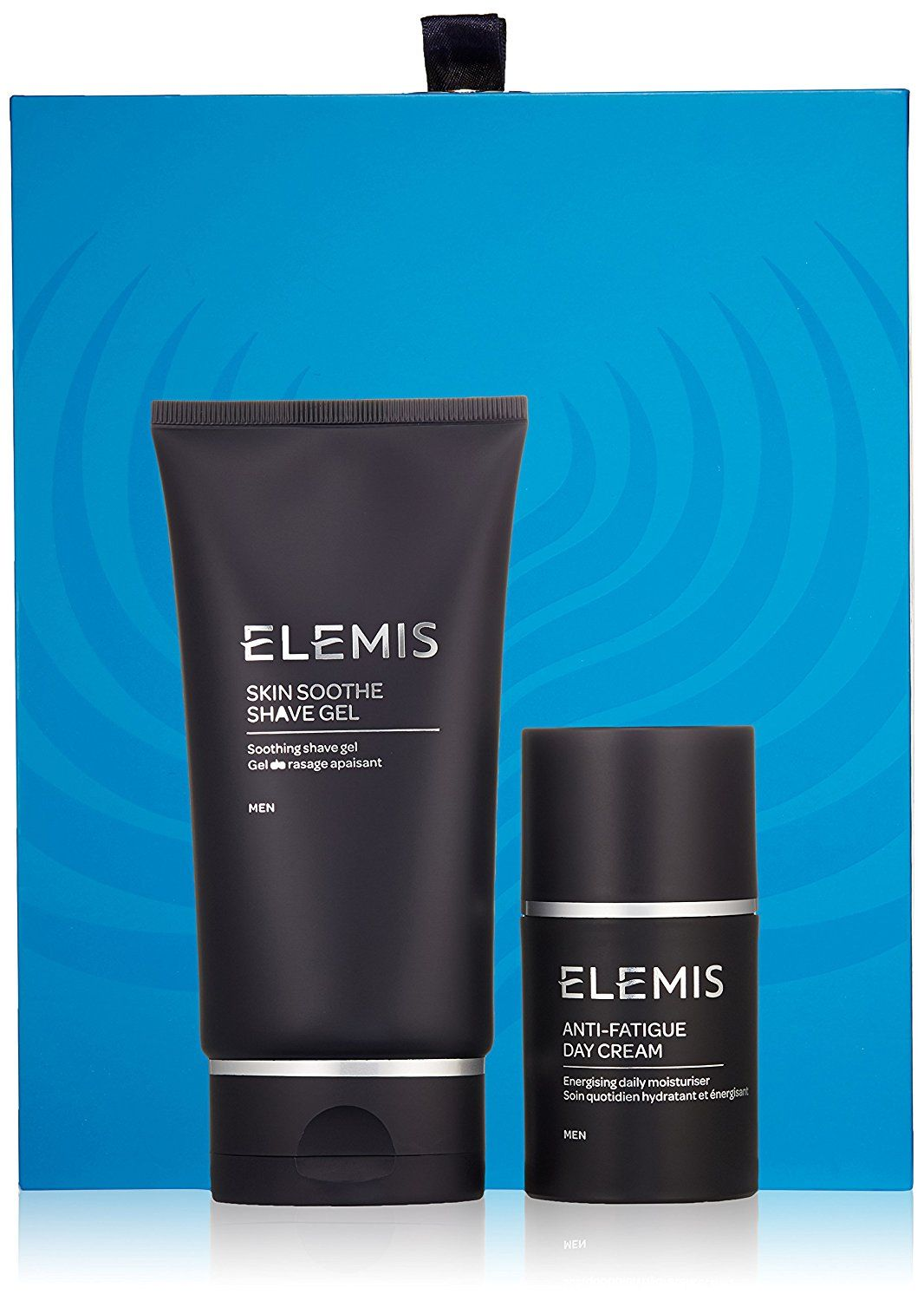 Elemis Smooth Man Kit This Is An Amazon Affiliate Link Learn
