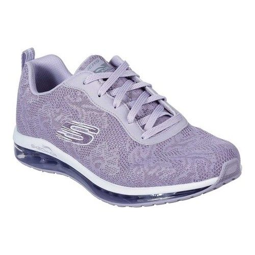 Skechers Skech Air Element Walkout Sneaker   Sketchers shoes