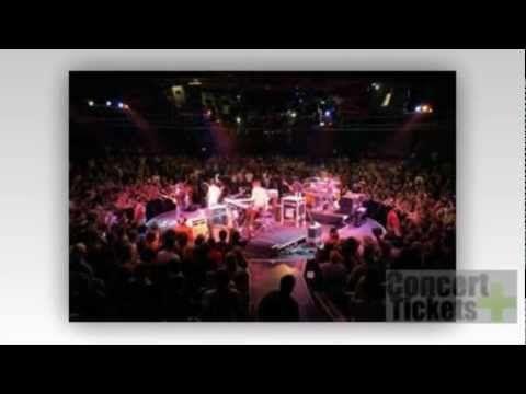 The best Phoenix concerts.  Buy your Phoenix concert tickets today!