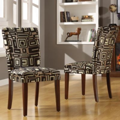 Furniture. Chair by Kathy Bacon | Side chairs, Furniture ...