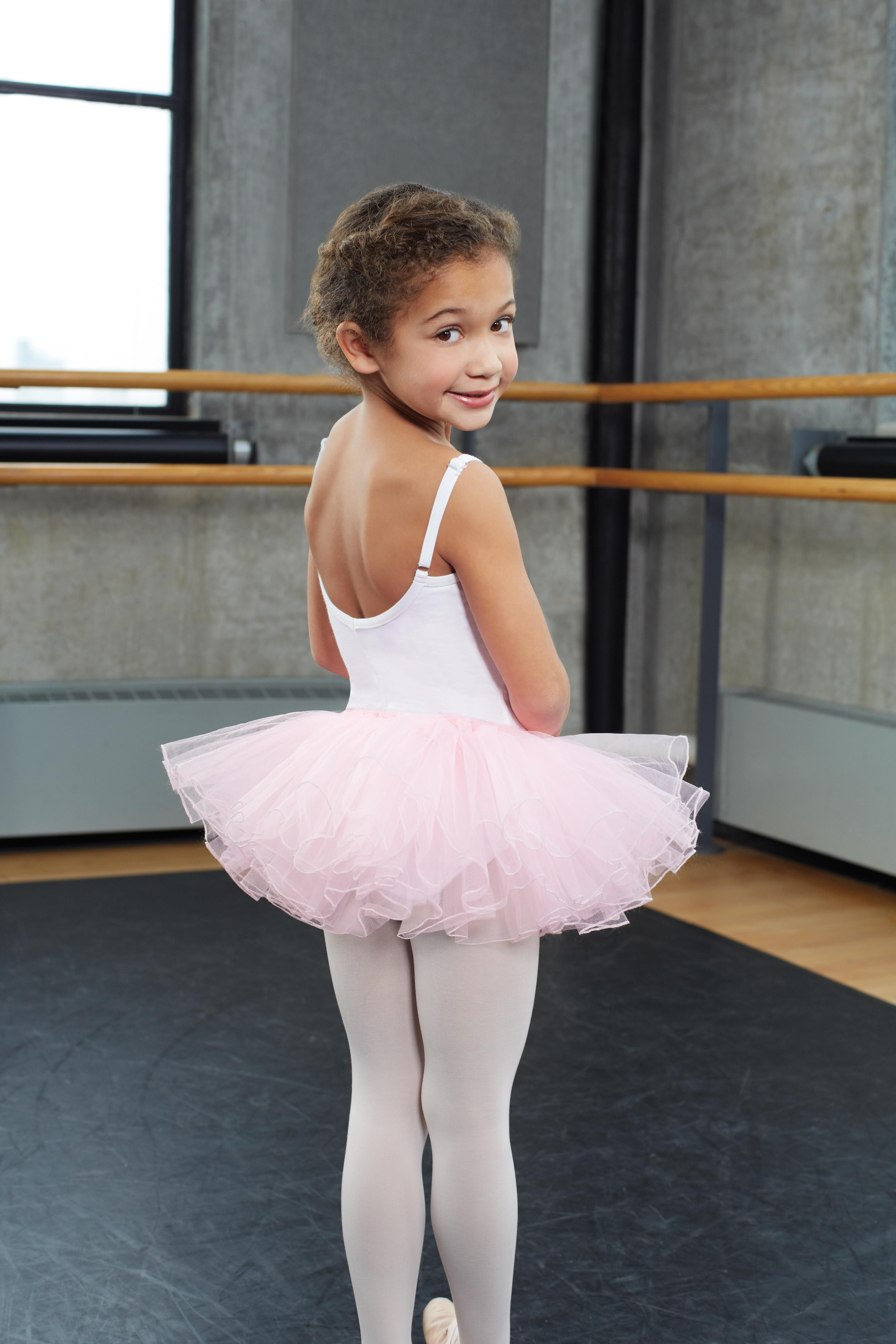 bec312a3e One of our beautiful tutus for your baby ballerina. | FASHION - Tutu ...