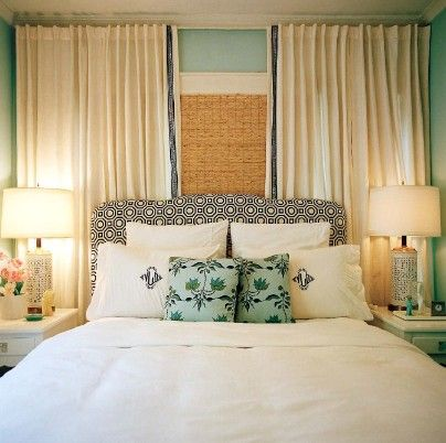 Pin By Alyssa Rhodes On Home Bedroom Inspirations Contemporary Bedroom Home