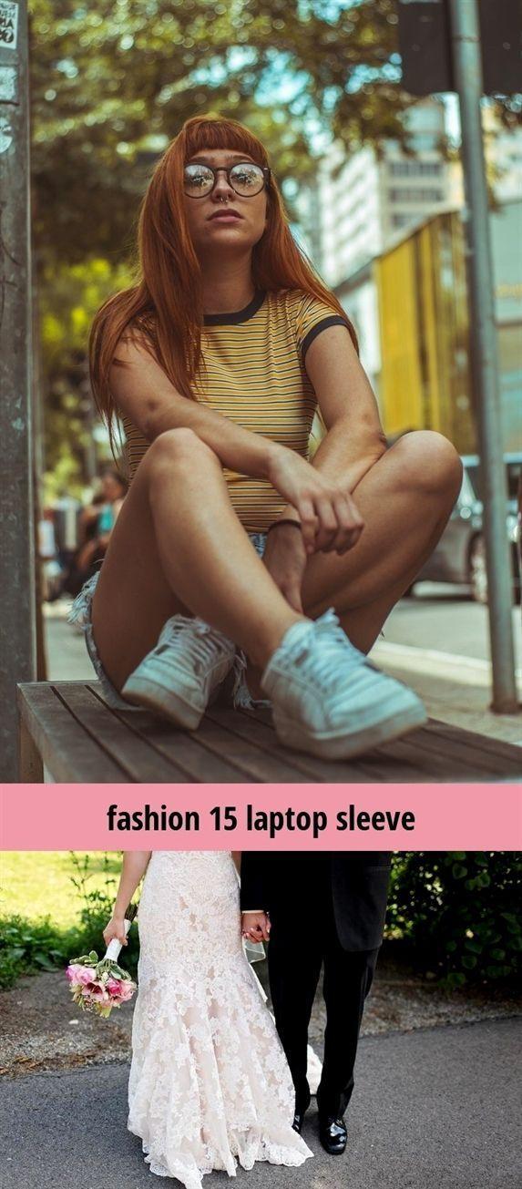 #fashion 15 laptop sleeve_1158_20181030100145_56    #fashion clean slideshow 52299, fashion kitenge design, seller fashionphile outlet, fashion young dallas, jason wu dolls fashion royalty, royal college of art fashion portfolio, fashion belts for men versace frames, vintage fort lauderdale, fashion earrings for women dangling smoking photos, fashion frames harrow warframe. #kitengedesigns #fashion 15 laptop sleeve_1158_20181030100145_56    #fashion clean slideshow 52299, fashion kitenge design, #kitengedesigns