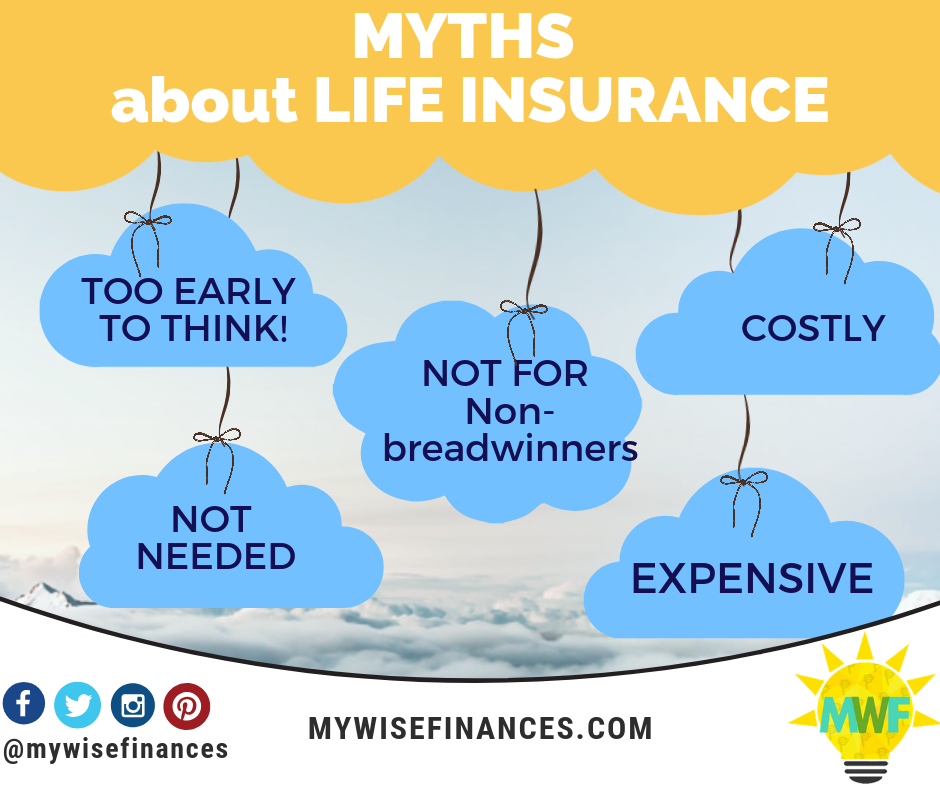 Life Insurance Do You Really Need It Or Not Let S Take A Look