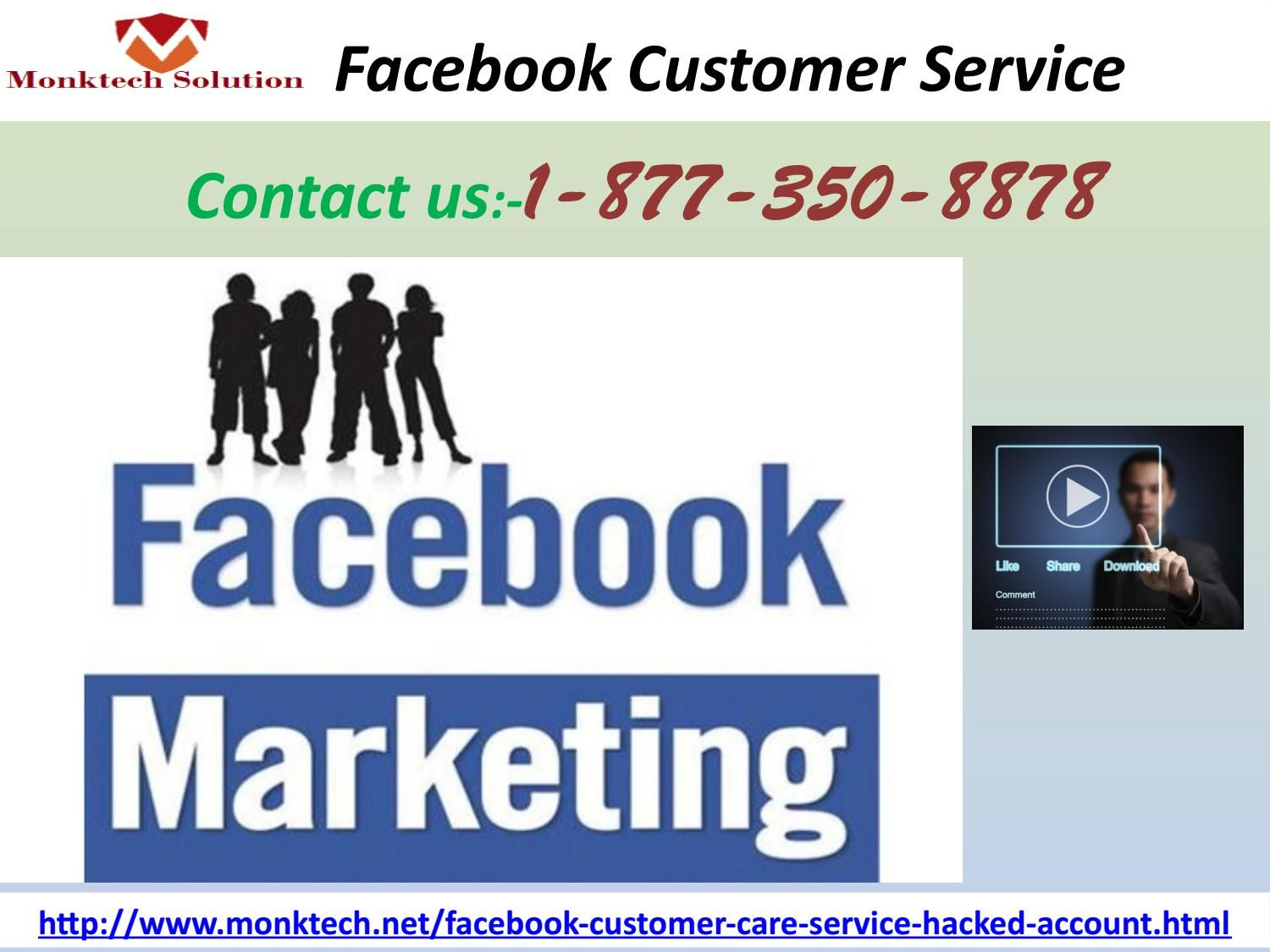 Operate Who Can You Look Up by Facebook Customer Service1