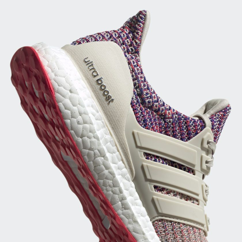 adidas #Brown #Shoes #Ultraboost in 2020 | Adidas ultra