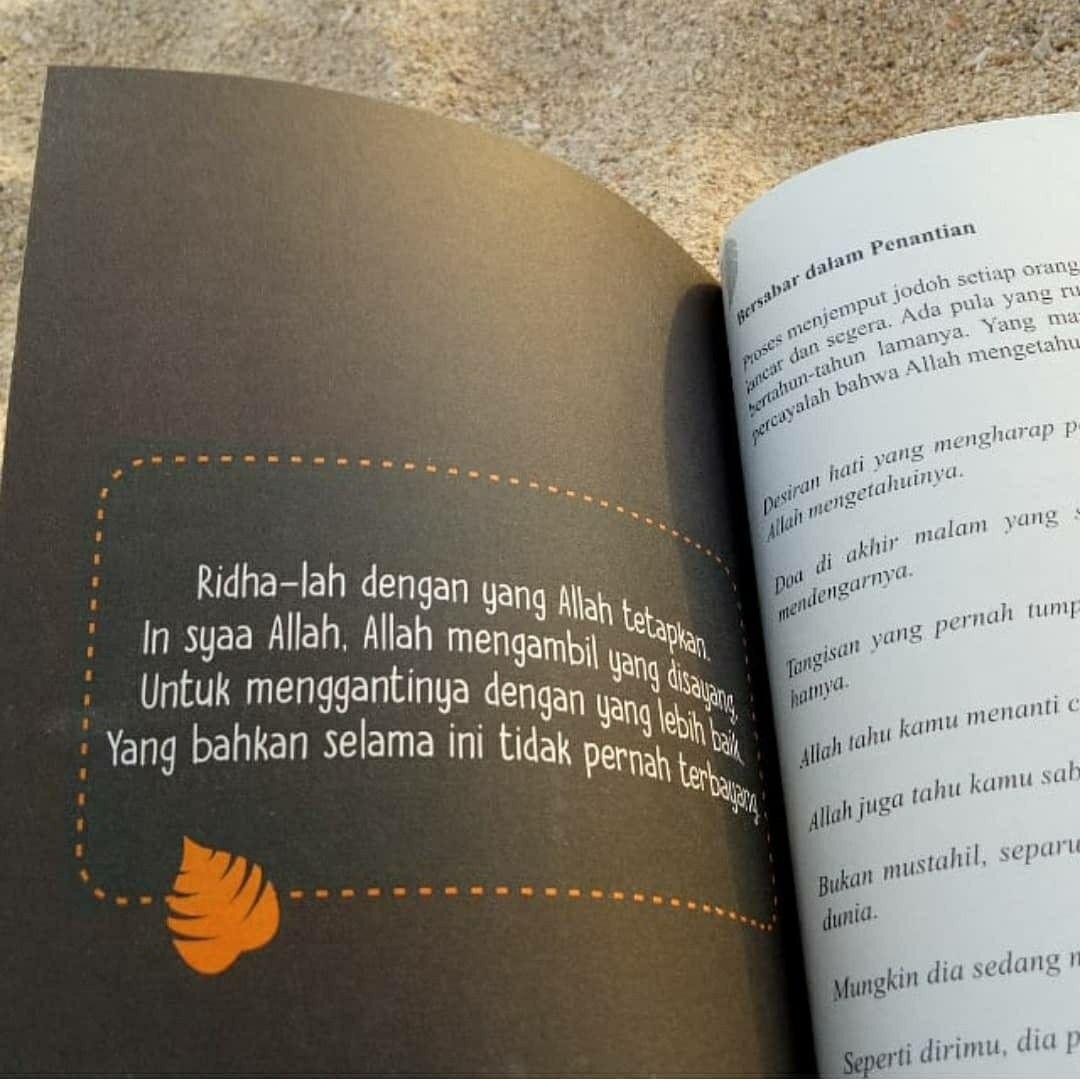 Bymademoiselle9 Kutipan Buku Buku Kutipan Motivasi