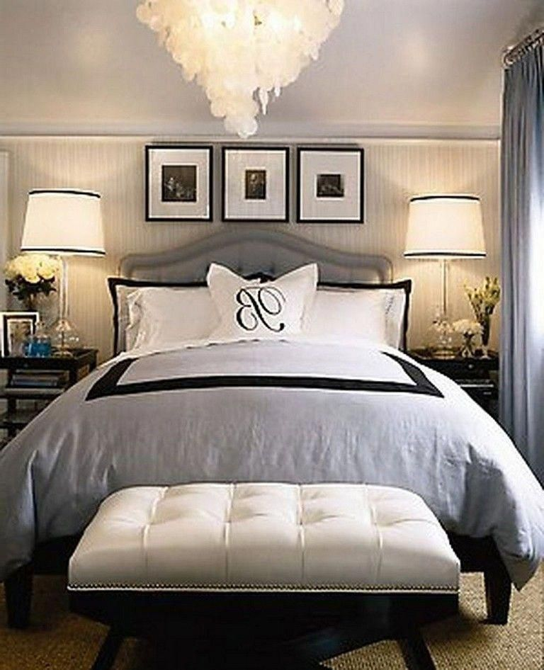 30 luxury bedroom ideas for couples bedroom bedroomdecor
