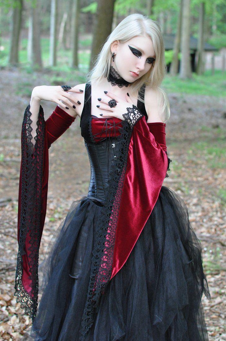 Marie amanda maria amanda schaub pinterest gothic medieval