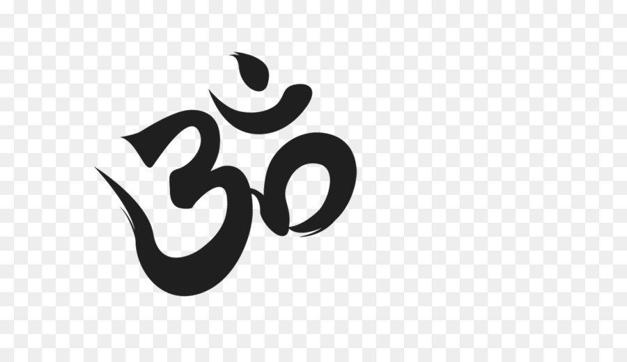 Om Symbol Meaning Definition Yoga Om Free Download Png Symbols Om Symbol Download