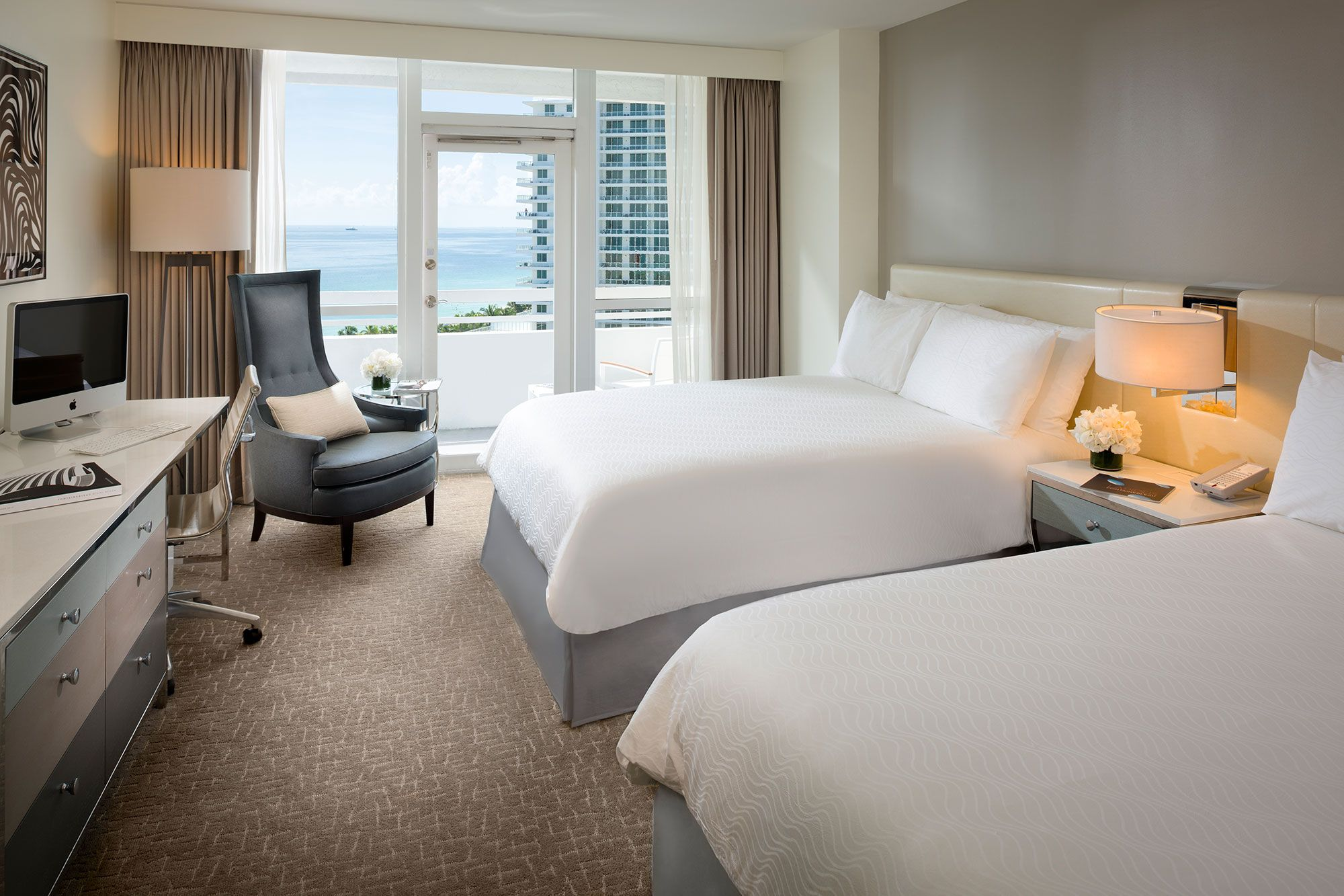 23 Easy Bedroom Suites Miami Beach, You would like your