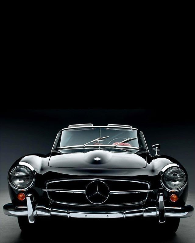 Mercedes Benz, Mercedes, Benz