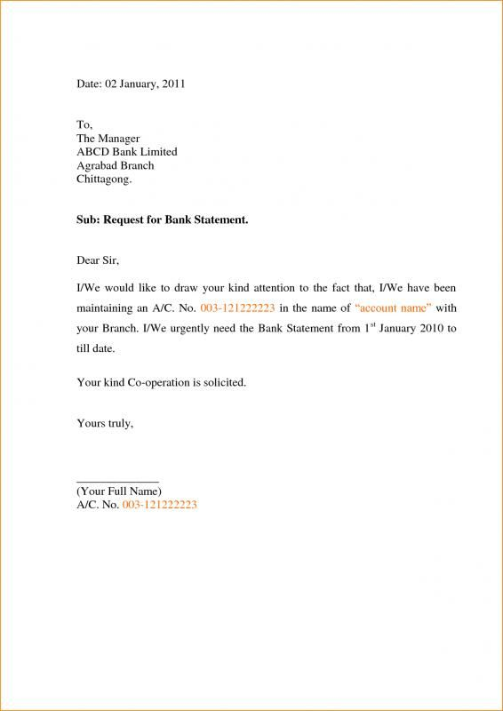 Pin by drive on template Pinterest Resignation letter, Letter - sample resignation letter format example
