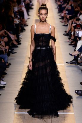 Christian Dior 0142.jpg