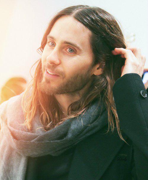 Jared Leto Jared Leto Hot Jared Leto Jared